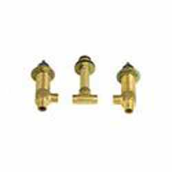 Price Pfister, Union Brass, Misc.Faucets